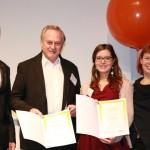 Stipendiatenfeier-HFT-Stuttgart_1