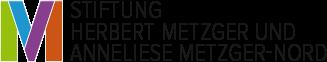 Stiftung Herbert Metzger und Anneliese Metzger-Nord